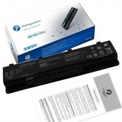 فن لپ تاپ اچ پی HP Pavilion DV7-7000 Laptop CPU Fan