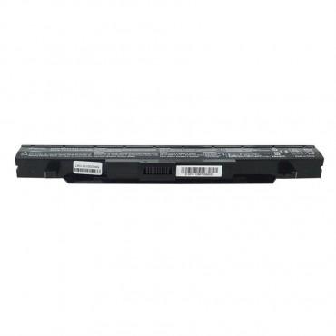 ال ای دی لپ تاپ 15.6 اینچ نازک 30 پین NT156WHM-N22