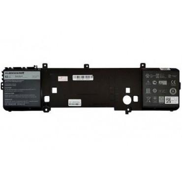 توتال استیشن لایکا مدل TS06plus 5s R1000