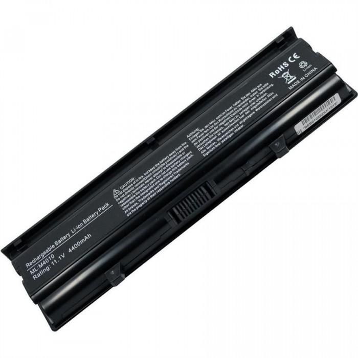 توتال استیشن لایکا مدل TS06plus 7s R1000