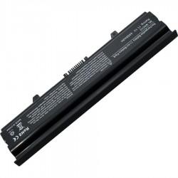 توتال استیشن لایکا مدل TS06plus 7s R500