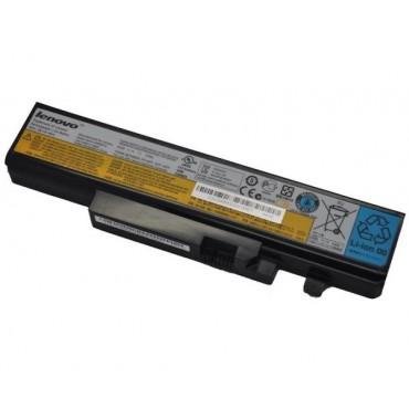 باتری 7.4 ولتی لایکا مدل GEB221